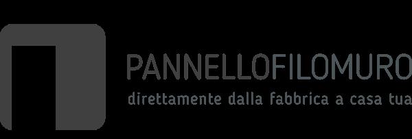 Pannellofilomuro.it