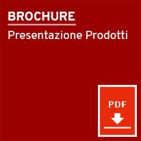 presentazione-prodotti