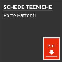 schede-tecniche-porte-battenti