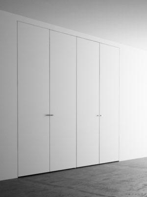 armadio-muro-220x260 4 ante