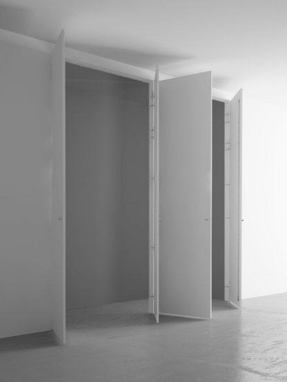 armadio-muro-4 ante 220x260-aperto