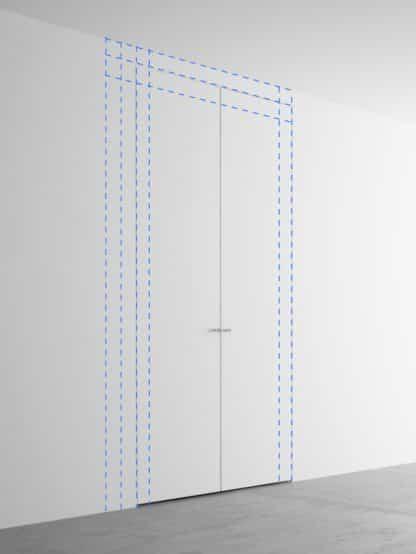 cabina-armadio-su-misura