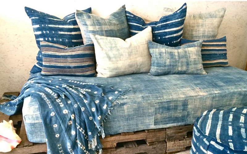 Restyling casa in poche mosse: 4 consigli per rinnovare