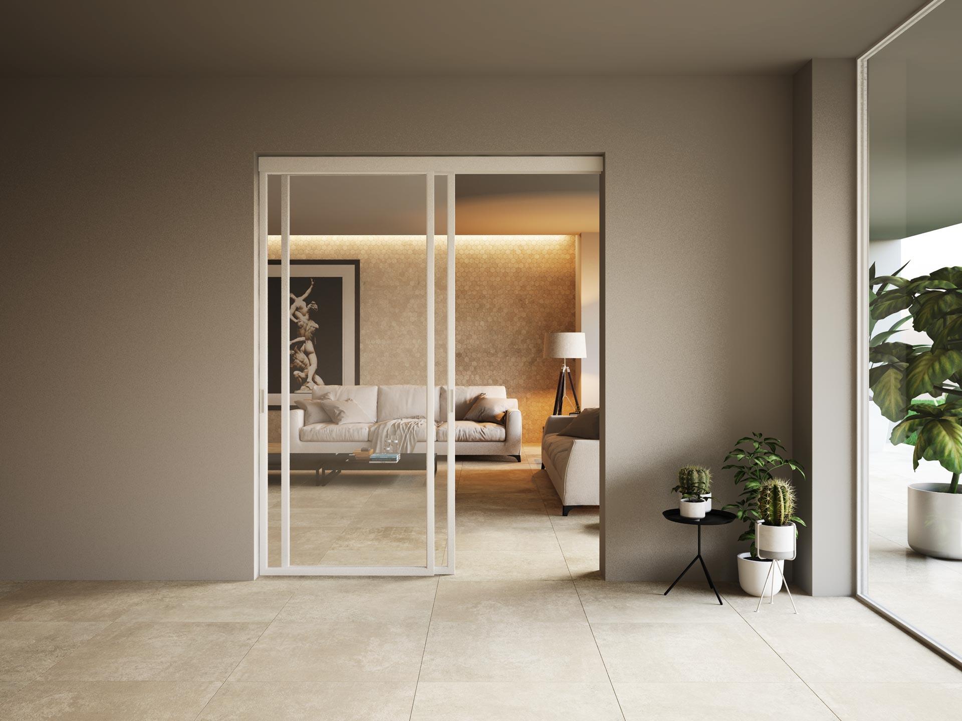 indoor-light-soggiorno20000